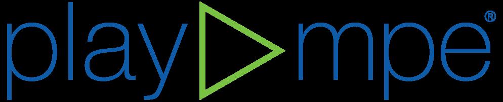new-play-mpe-logo