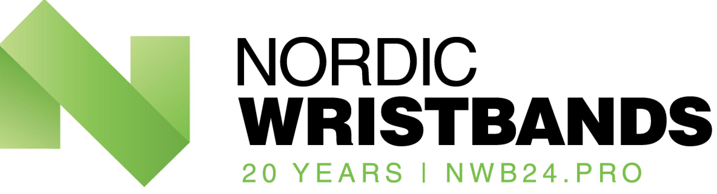 NWB Logo